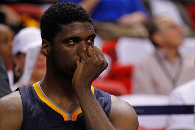 6 Early-Season NBA Slumps That Need to End Now