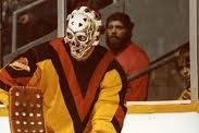 22 Worst Fashion Faux Pas in NHL History