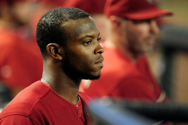 Justin Upton Trade Rumors: Ranking Every Suitor's Odds of Landing the Superstar