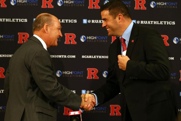 Big Ten Expansion: How Will the Other Dominoes Fall Now?