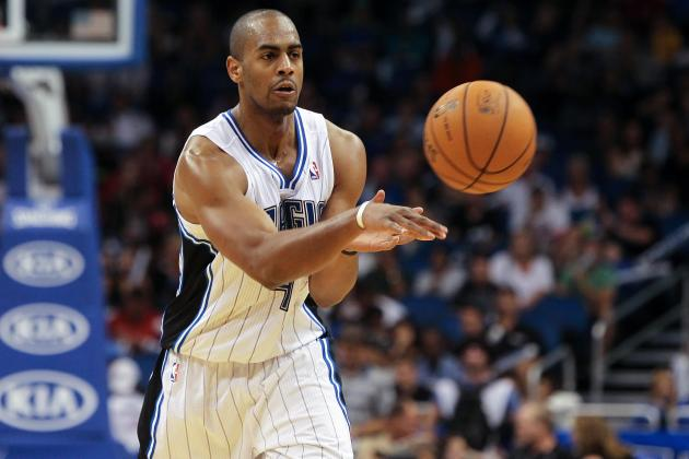 3 Easy Fixes for the Orlando Magic's Struggles