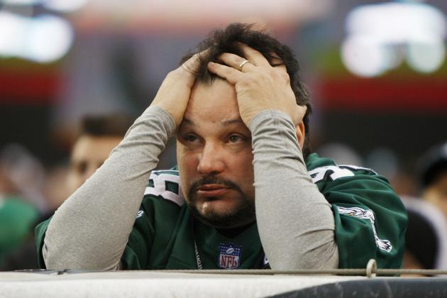 15 Pitfalls to Avoid Heading into the Fantasy Football Playoffs