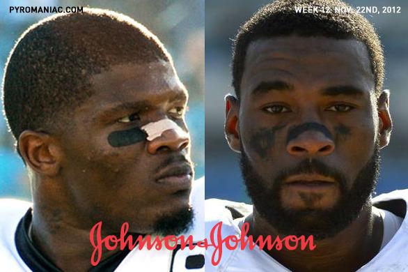 Fantasy Football Week 12: Houston Texans vs. Detroit Lions