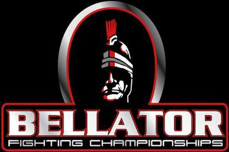 Bellator Season 8: Creating 8-Man Tournaments in Every Division