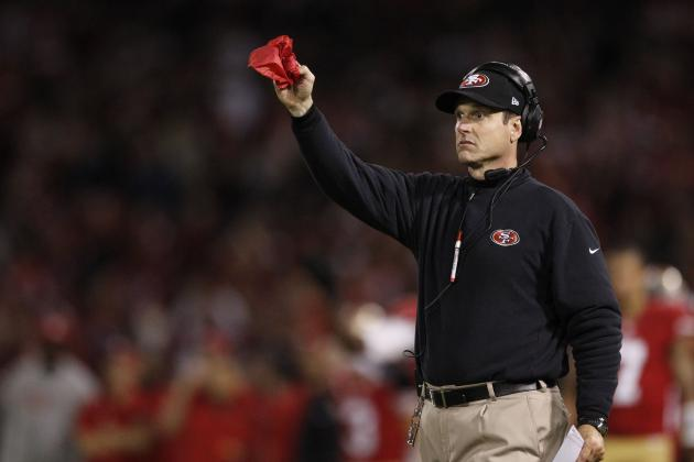 San Francisco 49ers: 5 Things They Must Improve to Win the Super Bowl