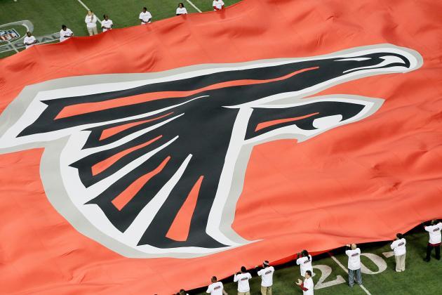 Atlanta Falcons vs. Tampa Bay Buccaneers: 10 Keys to the Game for Atlanta