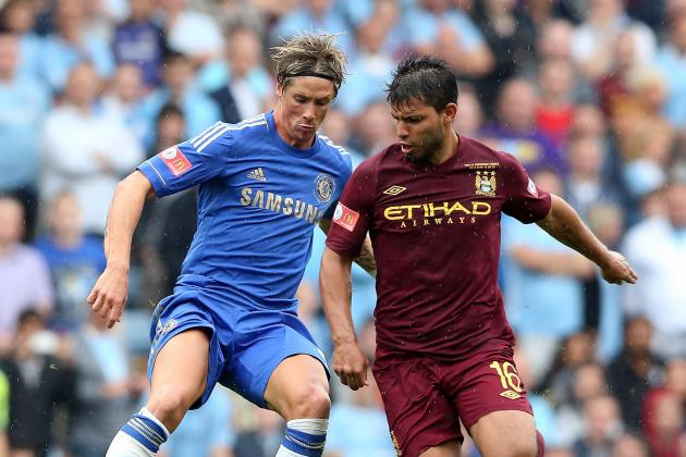 Chelsea vs. Manchester City: 6 Bold Predictions for Premier League Showdown