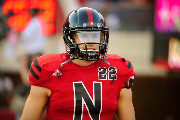 NFL Draft: Five 2013 Prospects for the Denver Broncos