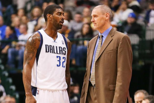 Ranking the Houston Rockets' 6 Most-Despised Rivals This Season