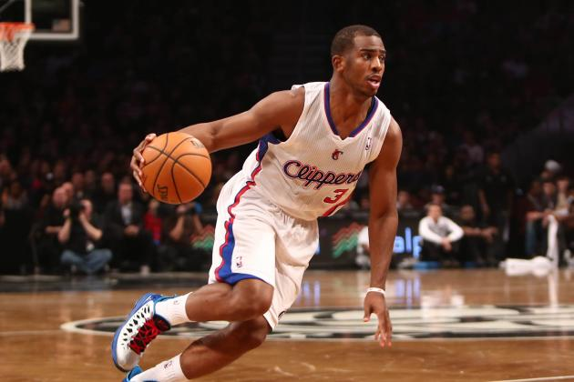 2013 NBA Free Agents: Most Crucial Re-Signing for Every Franchise This Offseason