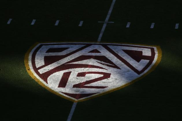 Pac-12 Football: 7 Possible Additions to Make a Superconference