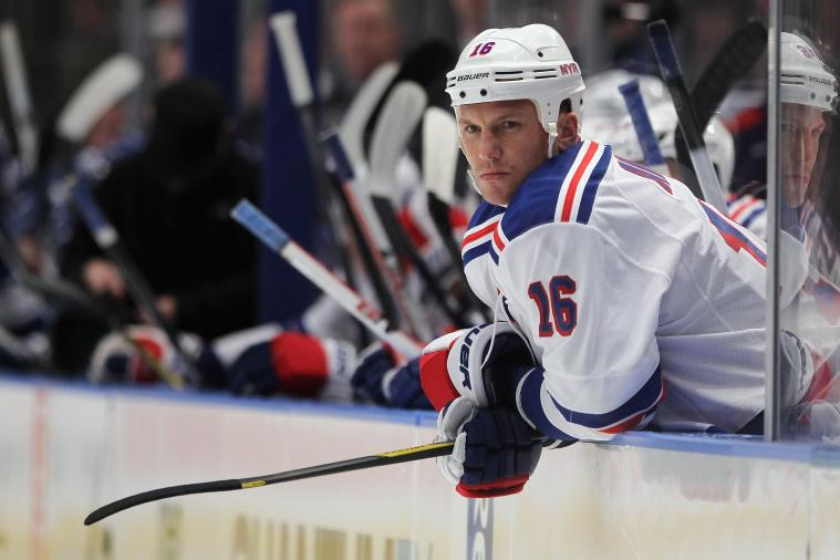 NHL Free Agency: 15 Best 'Bang-for-Your-Buck' Players Still Without a Team
