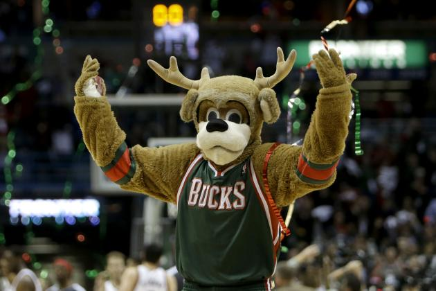 Milwaukee Bucks: 5 Things We Have Learned About the Bucks After the First Month