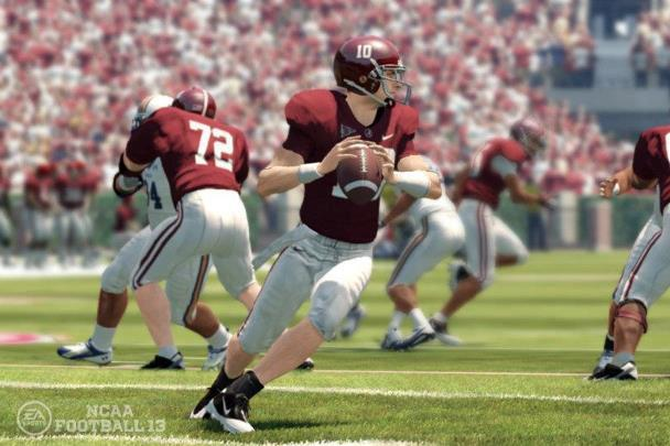 Virtual Simulation Stimulation: Championship Week Edition
