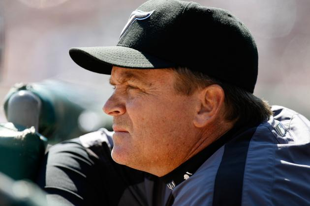 3 Expectations for John Gibbons Second Stint as Toronto Blue Jays Manager