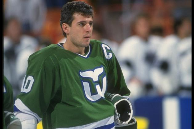 50 Most Underrated Players in NHL History