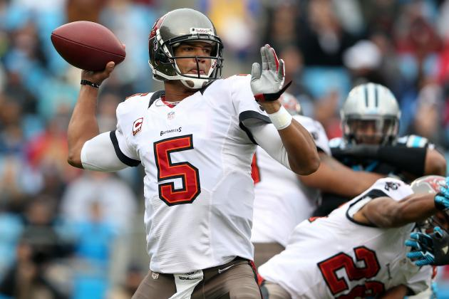 Week 13 NFL Picks Against the Spread: Underdogs That Will Cover Your Bet