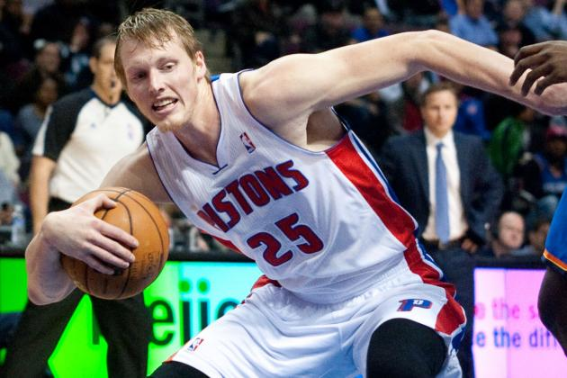 NBA Rookie Stock Watch: Young Ballers Turning Heads