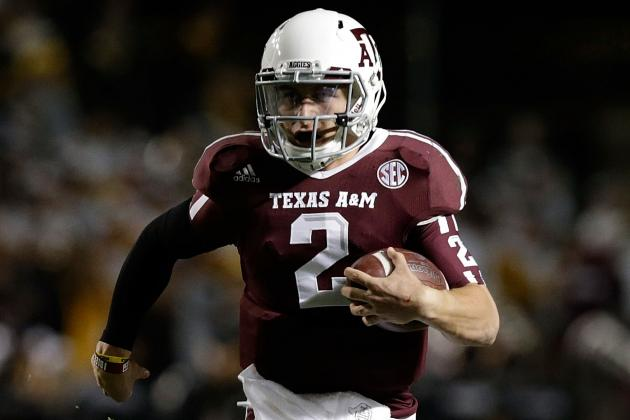 Bowl Projections 2012: Best Matchups for Top Non-BCS Bowls