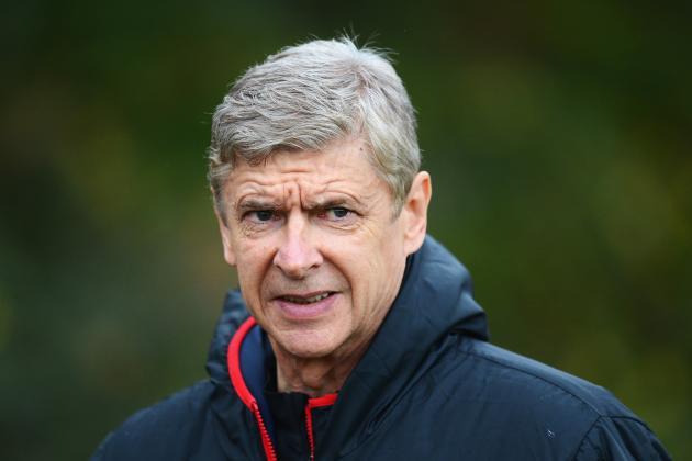 Everton vs. Arsenal: 5 Key Battles to Watch at Goodison Park