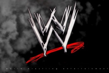 25 Most Intriguing Records in WWE History