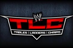 5 Most Impressive Superstars in WWE TLC Match History