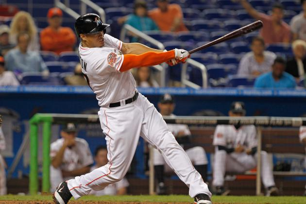 MLB Trade Rumors: 10 Biggest Names on the Trading Block