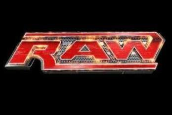 WWE Raw: Immediate Reactions and Analysis for Nov. 26, 2012