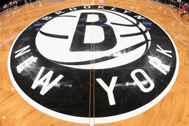 Brooklyn Nets: 4 Reasons They Are Proving Doubters Wrong