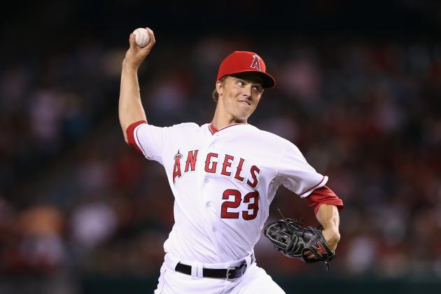 MLB Free Agency 2013: Ranking the Top 40 Players Still on the Market