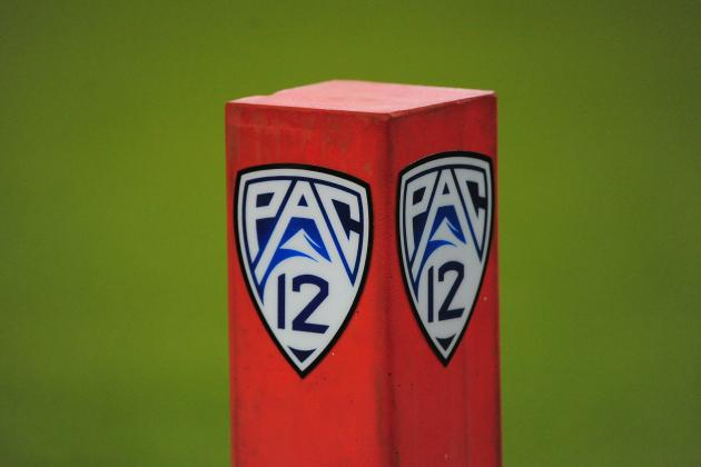 Great Seasons for UCLA, Stanford: Pac-12 Bowl Predictions