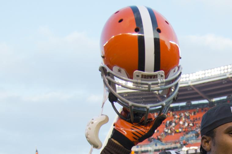 3 Players the Cleveland Browns Could Take in the First Round of 2013 NFL Draft