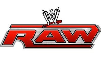 WWE Raw: Buy or Sell for the 11/26/12 Show