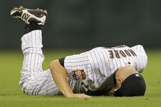 The 10 Most Embarrassingly Run Franchises in MLB