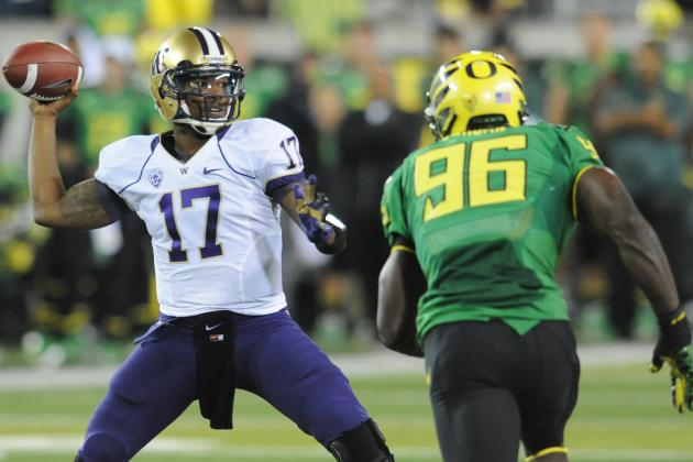 Position-by-Position 2013 NFL Draft Big Board for the New Orleans Saints