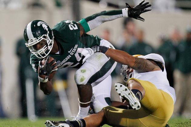 8 Players the Green Bay Packers Could Take in the First Round of 2013 NFL Draft