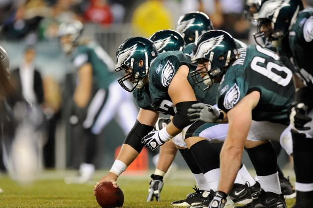 6 Plum Players Philadelphia Eagles Should Pull from 2013 NFL Draft Pie