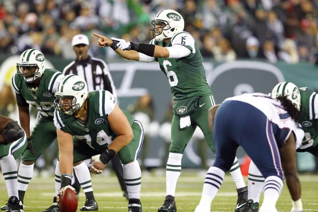 New York Jets Keys to Victory Against the Arizona Cardinals