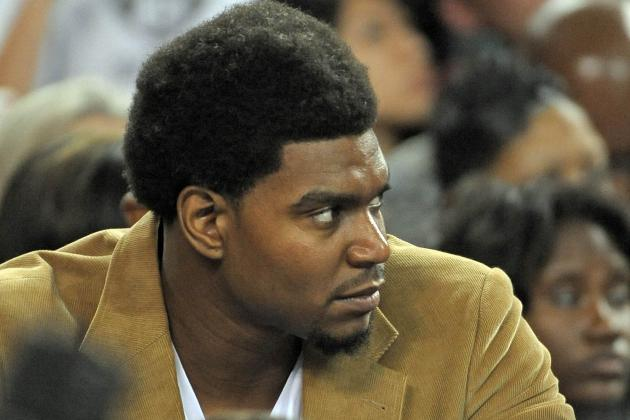 Offseason Moves Making NBA GMs Look Bad During 2012-13 Season