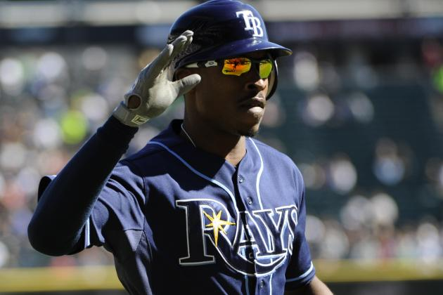 Biggest Winners and Losers of the B.J. Upton to the Atlanta Braves Contract