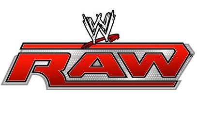 WWE Raw: Buy or Sell for the Dec. 3 Show