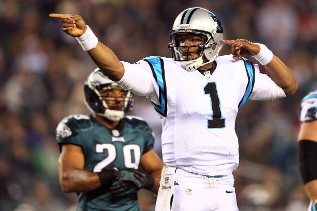 Carolina vs. Kansas City: 10 Keys to the Game for the Panthers