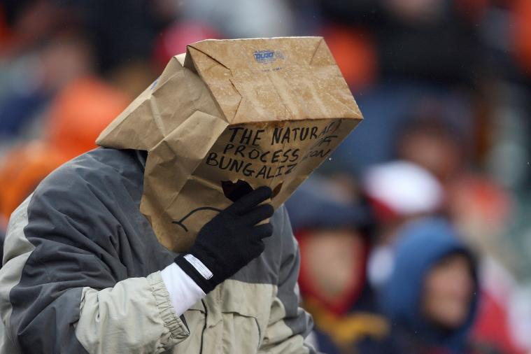 The Jag Rag and the 5 Dumbest Ideas in NFL History