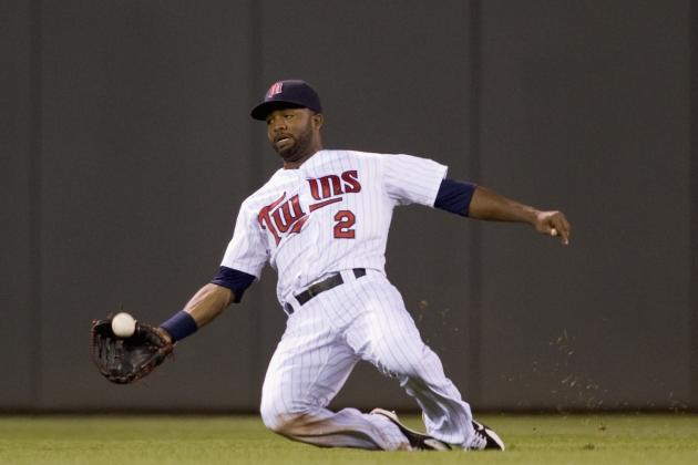 Minnesota Twins: 6 Takeaways from the Denard Span to Washington Nationals Trade
