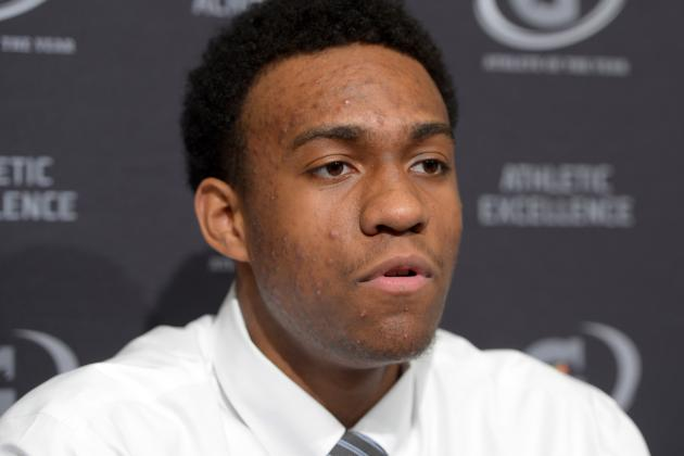 BYU Basketball: Sampling the 2013 Cougar Recruiting Class