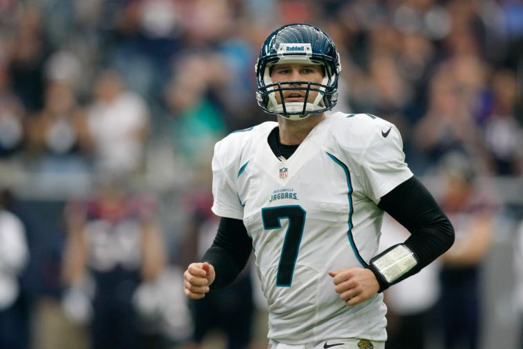 Fantasy Football Week 13: Underrated Matchups That Will Rack Up Points