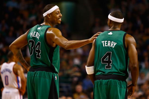 Game-by-Game Predictions for the Boston Celtics in December