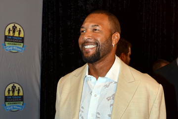 2012 MLB Free Agency: Gary Sheffield Talks to B/R About His Company, HOF & More
