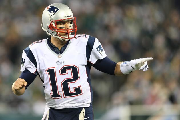 NFL Picks Week 14: Analysis on the Toughest Games to Pick
