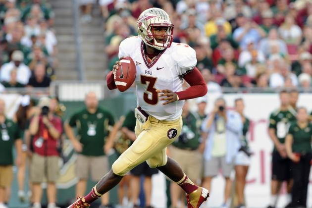 Orange Bowl 2012: Florida State vs. Northern Illinois Info, Predictions and More